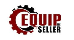 Equip Seller LLC Logo